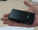 Мини-глушитель сигналов мобильных телефонов (GSM, 3G, DCS, CDMA)