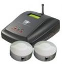 Stealth SM2020 портативный глушитель аудиозаписи и система защиты речи