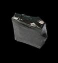 портативный 3G модуль с мини камерой