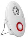 GSM сигнализация А8