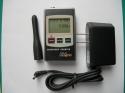 Сканер жучков и передатчиков BD-09