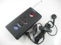 Детектор жучков и скрытых камер BD-10