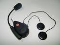 Устройство дуплексной радиосвязи для байкеров  (100 м)