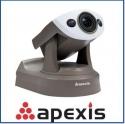 WI-FI камера APM-J019Z-WS