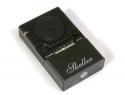 Мобильный цифровой генератор шума MNG-300 Skeller