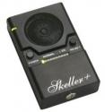 Мобильный цифровой генератор шума MNG-300 Skeller+