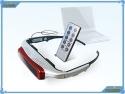 Универсальные мультимедийные 3D видео-очки с виртуальным 80-ти дюймовым экраном (модель EVG920D)