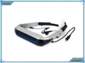 80-дюймовые видео очки с эффектом трёхмерности и батареей 2400mAh (модель MT920)