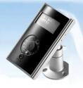 GSM сигнализация В2