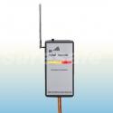 Сигнализатор воздействия (подавление) GSM, GPS и др. связи