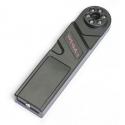 Детектор видеокамер WEGA-i