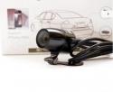WI-FI видеопарктроник для установки в автомобиль
