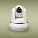WIFI Камера APM-J0118-WS