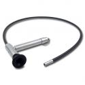 Оптоволоконный фибер кабель