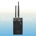 2G и 3G Мобильный детектор